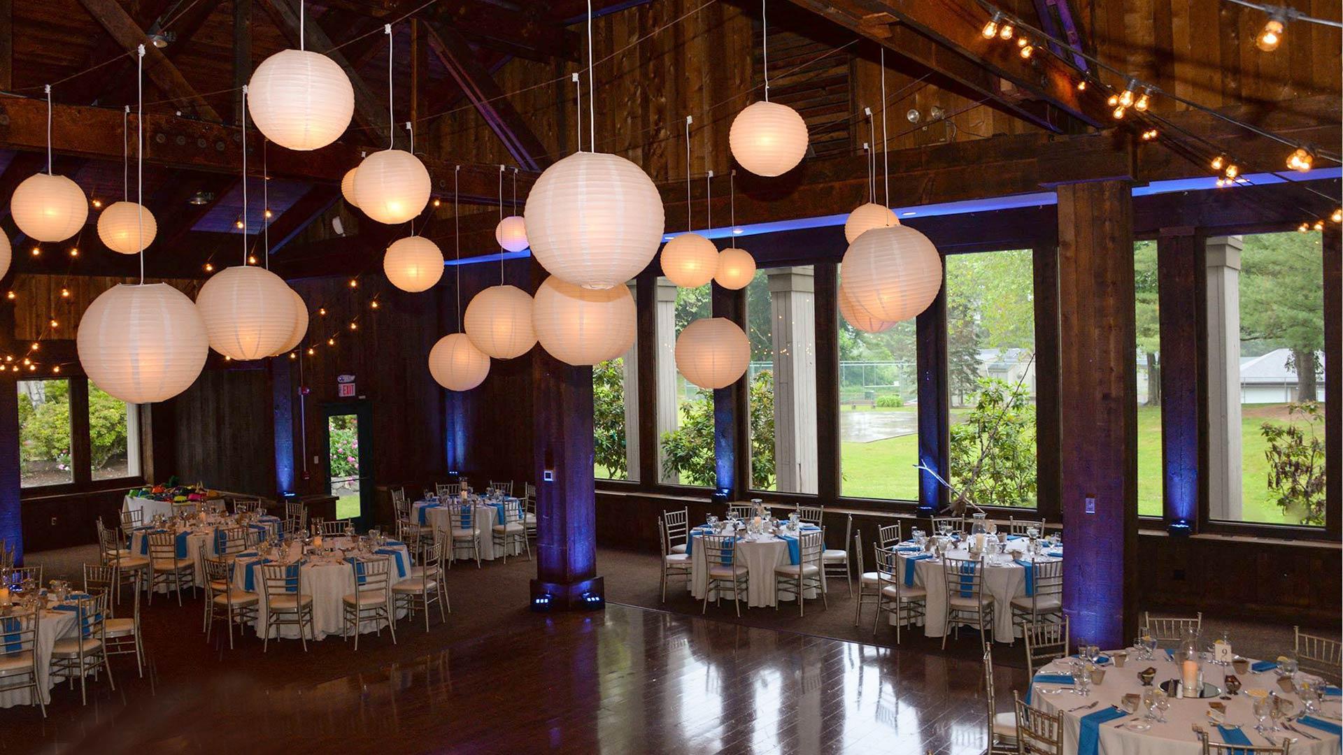 Kosher Passover Hotel Program 2019 at the Heritage Resort Golf and